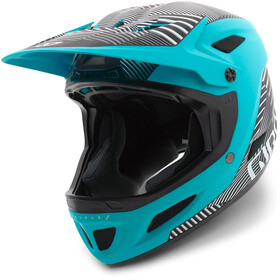 Giro Disciple MIPS casco per bici turchese